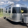RV for Sale: 2019 BAMBI 22FB