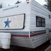 RV for Sale: 1990 23SE