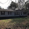 Mobile Home for Sale: NC, SANFORD - 2002 FRE/VIC multi section for sale., Sanford, NC