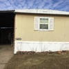 Mobile Home for Sale: PRICE REDUCED IN TIME FOR OUR TAX MATCH SPECIAL!!!, Dubuque, IA
