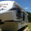 RV for Sale: 2012 Montana 3750FL