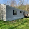 Mobile Home for Sale: KY, WHITESBURG - 2016 VISION EX single section for sale., Whitesburg, KY