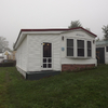 Mobile Home for Sale: Mobile Home - Weare, NH, Weare, NH