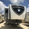 RV for Sale: 2019 SILVERSTAR SF376FBH