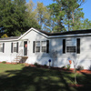 Mobile Home for Sale: Single Story,Manufactured Home Unit, Manufactured Home - Jasper, FL, Jasper, FL