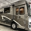 RV for Sale: 2020 DUTCH STAR 4369