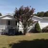 Mobile Home for Sale: Modular,Residential, Modular Home - Cumberland Gap, TN, Cumberland Gap, TN