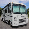 RV for Sale: 2020 Pursuit 27XPS