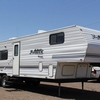 RV for Sale: 2002 Wanderer Wagon 305TB