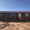 Mobile Home for Sale: Manufactured Home, 1 story above ground - Clark Bench, UT, Clark Bench, UT