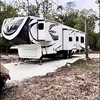 RV for Sale: 2014 BIGHORN 3610RE