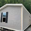 Mobile Home for Sale: KY, PIKEVILLE - 2018 ECLIPSE 60 single section for sale., Pikeville, KY