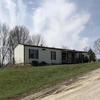 Mobile Home for Sale: 1 Story,Manufactured/Mobile, Single Family Residence - St Joseph, MO, Saint Joseph, MO
