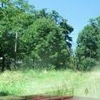 Mobile Home Lot for Sale: MO, WRIGHT CITY - Land for sale., Wright City, MO