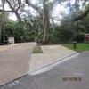 RV Lot for Sale: River Ranch RV Resort - Premium Lot , Lake Wales, FL