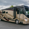 RV for Sale: 2014 Discovery 40X