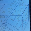 Mobile Home Park for Sale: 53 Lots in the heart of Daleville Al. This area is hot!, Daleville, AL