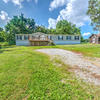 Mobile Home for Sale: Mobile/Manufactured,Residential, Double Wide - Maynardville, TN, Maynardville, TN