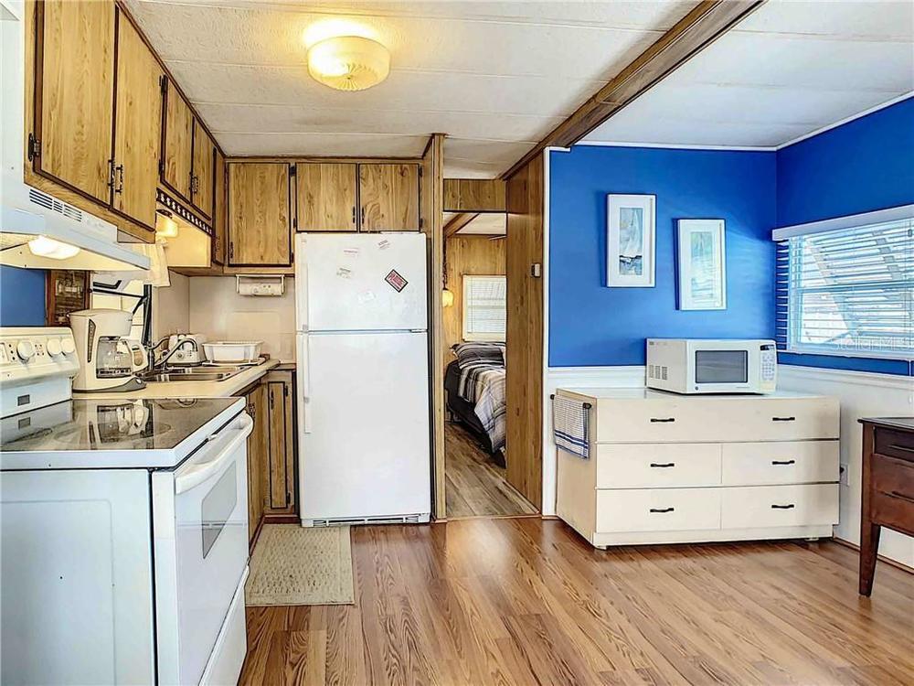 Mobile Home, Florida - ENGLEWOOD, FL - mobile home for ...