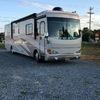 RV for Sale: 2006 EXCURSION 39S