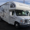 RV for Sale: 2012 GREYHAWK 31FK