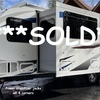 RV for Sale: 2020 2465