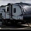 RV for Sale: 2019 MALLARD M26