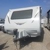 RV for Sale: 2020 Lance Travel Trailers
