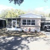 Mobile Home for Sale: 1973 Newm