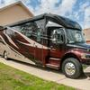 RV for Sale: 2020 VERONA 40VRB