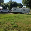 RV for Sale: 2002 SPRINTER 299RLS