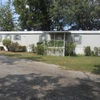 Mobile Home for Rent: Manufactured Housing, Manufactured - Henderson, TX, Henderson, TX