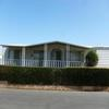 Mobile Home for Sale: Mobile - Ventura, CA, Ventura, CA
