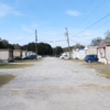 Mobile Home Park for Sale: MOBILE HOME ESTATES MHP, Conover, NC