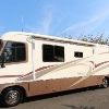 RV for Sale: 2000 ENDEAVOR 36PBD