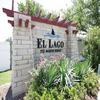 Mobile Home Park: El Lago I  -  Directory, Fort Worth, TX