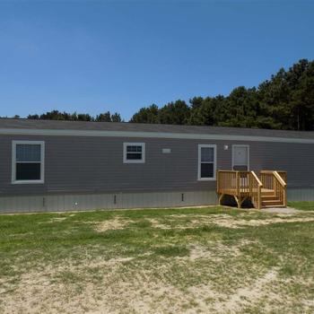 7 Mobile Homes for Rent near Wilson, NC