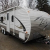 RV for Sale: 2014 Z-1  231FB