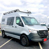 RV for Sale: 2020 SPRINTER 4x2