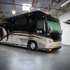 RV for Sale: 2006 45