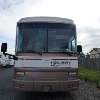 RV for Sale: 2000 DISCOVERY