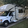 RV for Sale: 2018 CHATEAU 31W