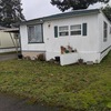 Mobile Home for Sale: New Listing in Wildwood #45 , Lacey, WA