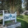 Mobile Home Park: Oak Lake MHC - Directory, Pearl, MS