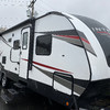 RV for Sale: 2021 Intrepid 280QB