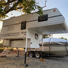 RV for Sale: 2011 FREEDOM