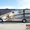 RV for Sale: 2014 Tuscany XTE 36MQ