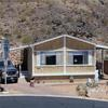 Mobile Home for Sale: Manufactured Home - Boulder City, NV, Boulder City, NV