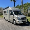 RV for Sale: 2018 PLATEAU XLTS