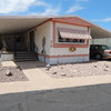 Mobile Home for Sale: Open House Friday 9/21 12-3! #218, Mesa, AZ